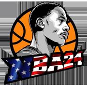 NBA24