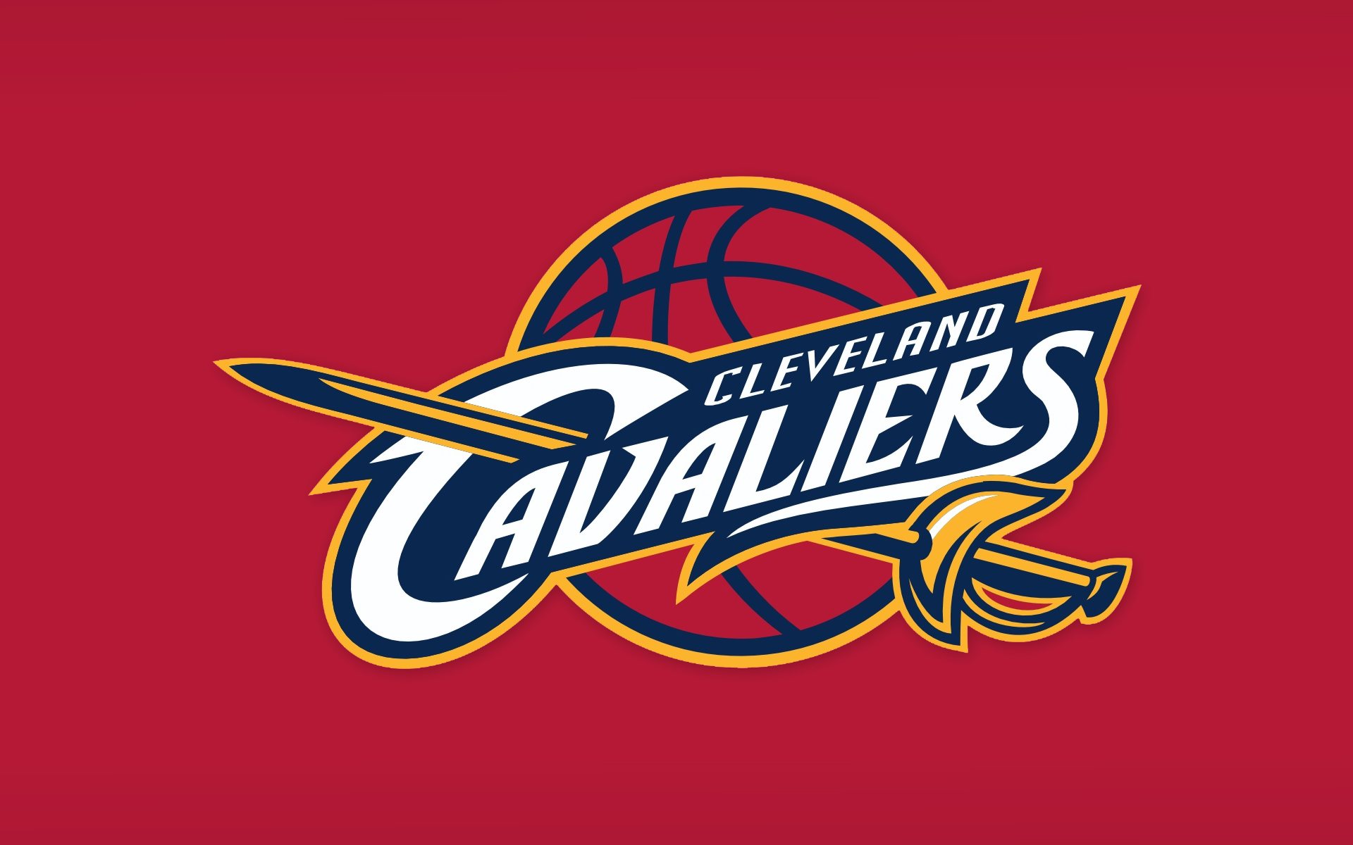 cleveland-cavaliers-wallpaper-17956-18415-hd-wallpapers