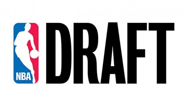 Lottery e Draft NBA 2020, ecco le nuove date