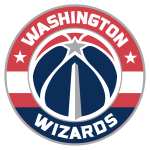 washington_wizards_2015_logo_detail[1]
