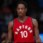 I Raptors non si fermano più, Warriors ko per mano dei Kings. Vincono 76ers e Thunder
