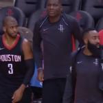 San Antonio Spurs @ Houston Rockets: il derby del Texas è tutto di Harden e soci