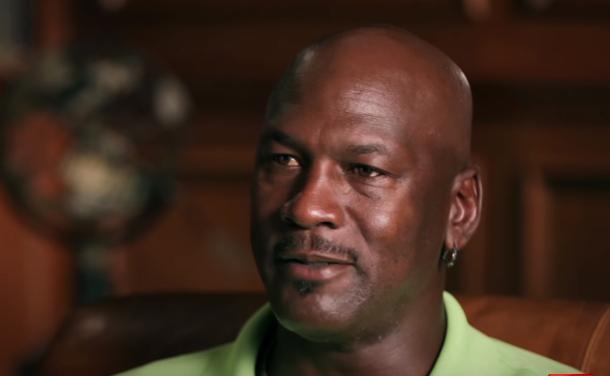 "Michael Jordan su morte George Floyd: ""Basta razzismo, sono triste e arrabbiato"""