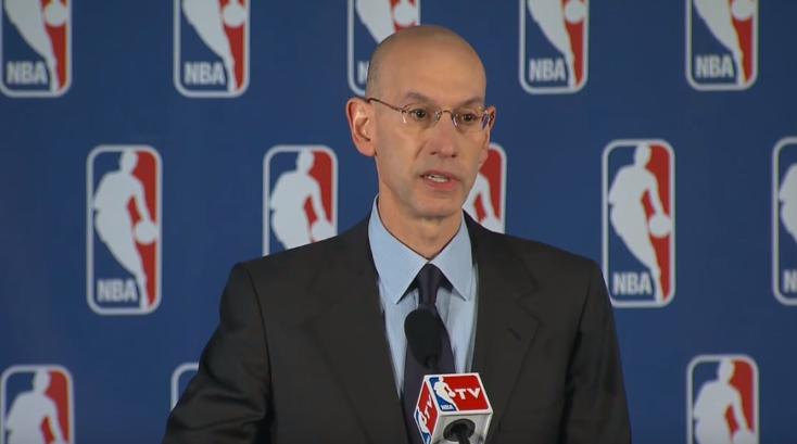 NBA, approvato il nuovo protocollo COVID-19 per la stagione 2020/21