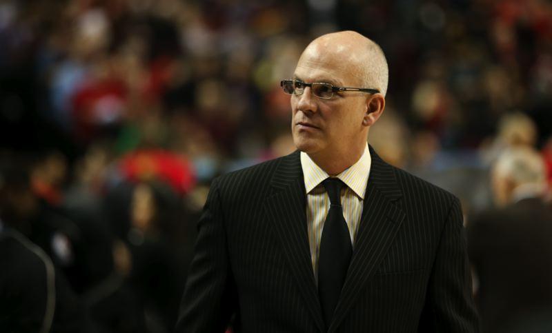 Suns, Jay Triano vicino alla conferma nel ruolo di capo-allenatore