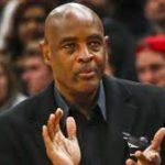 """Cavaliers, Larry Drew: """"Quella con Toronto è la gara della svolta"""""""