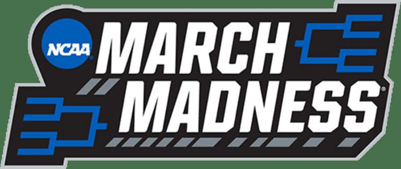 march-madness-bosu11