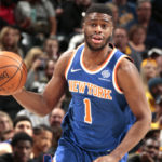 "Knicks, Mudiay: ""Mai perse così tante partite in fila"""