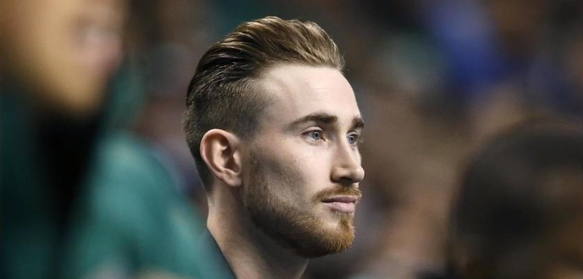 Celtics, ufficiale la sign-and-trade con gli Hornets per la cessione di Gordon Hayward