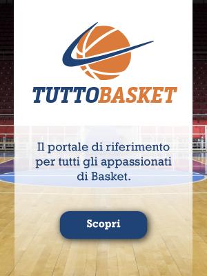 tuttobasket.net/
