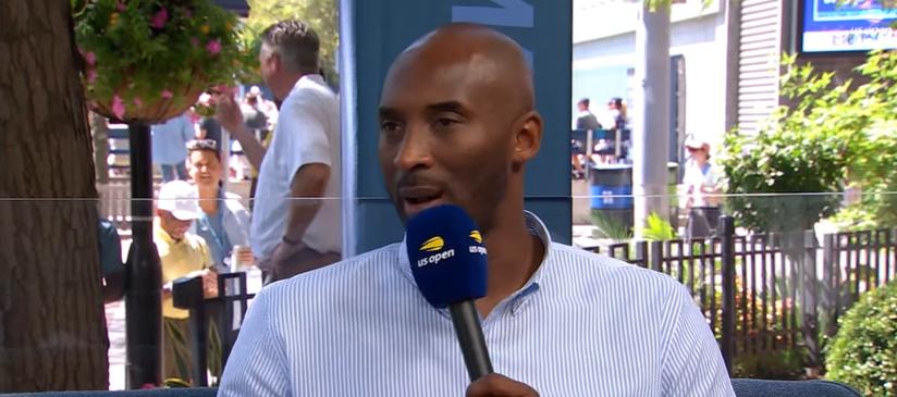 """Kobe Bryant: """"Alcune giocatrici potrebbero già giocare in NBA"""""""